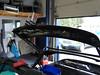 06 Porsche 911 993 Montage bb 06