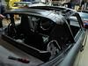 02 Porsche 911 Carrera Montage gr 02