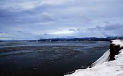 Winter Cook Inlet Alaska (MarculescuEugenIancuD5200Alaska) Tags: winter alaska cookinlet outstandingromanianphotographers