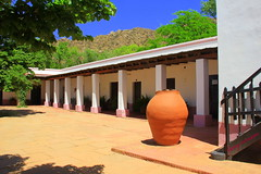 SAMAY-HUASI (casa de descanso de JOAQUIN V. GONZALEZ ) (Clic - Fany Romano) Tags: mygearandme blinkagain bestofblinkwinners blinksuperstars