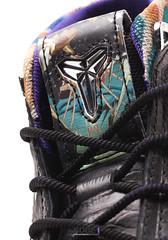 KOBE I PRELUDE (SneakerboxSpotlight) Tags: kobe prelude i sneakerbox sneakerboxspotlight