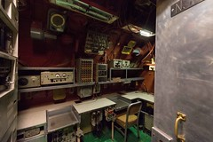 20140102-_DSC8308.jpg (Foster's Lightroom) Tags: newyorkcity newyork technology unitedstates military northamerica museums instruments submarines dials gauges instrumentation controlpanels ussgrowler intrepidseaairandspacemuseum ssg577 graybackclass ss577 us20132014