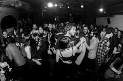 Goetia Session 2014 © Iuliana Dragoi 00