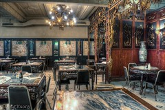 King Fong Dining Room #8_2 (dougkuony) Tags: ne diningroom omaha kingfong kingfongcafe