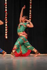 _MG_4620 (shsiva) Tags: dance mybest nataraja indianclassicaldance bharatanatyam