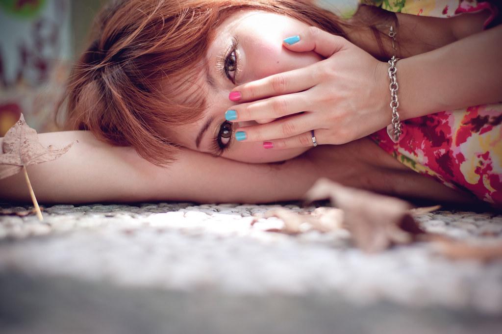 夏日微風_127