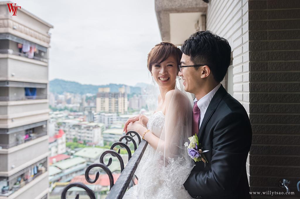 台北,君品酒店,婚禮攝影,婚攝,婚紗,婚禮紀錄,曹果軒,WT