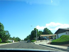 Albuquerque, Bernalillo County, Loma Del Rey, New Mexico, Albuquerque, NM (aboutmytripdotcom) Tags: usa newmexico unitedstates albuquerque roadtrip nm bernalillocounty lomadelrey aboutmytripdotcom parsifalstreetnortheast