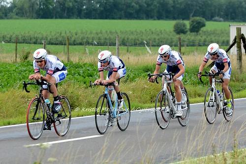 TTT Nieuwelingen 46