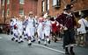 "DSC_6350.jpg (Thorne Photography) Tags: festival nikon folk morris wimborne 2014 "" music"" ""dance events"" ""folk ""dorset ""wimborne"