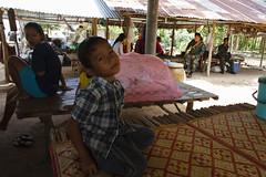 20140708-Coup de Tat day 41-42 (โนนดินแดง)-41 (Sora_Wong69) Tags: thailand military farmer politic coupdetat martiallaw evict nondindang