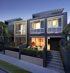 15 Florey Crescent, Little Bay NSW
