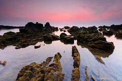 DSC_4928 (rhu dua) Tags: nature sunrise nikon sigma lee 1020 haida nd09 d7100 gnd09s rgnd09 84dot5mm