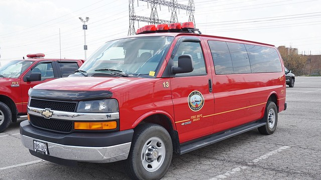 ontario canada chevrolet st fire chevy express 13 firedept clair department firedepartment township unit 3500 unit13 stclairtownshipfiredepartment stclairtownshipfire stclairtownshipfiredept stclairtownshipfirerescue
