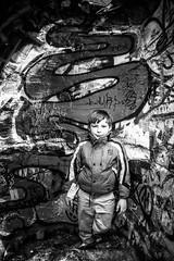 William (Thomas Hawk) Tags: california bw usa abandoned graffiti unitedstates unitedstatesofamerica albany eastbay albanybulb