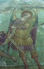 Pisa - Camposanto Monumentale (Fontaines de Rome) Tags: pisa pise camposantomonumentale camposanto monumentale giudiziouniversale giudizio universale buonamicobuffalmacco buonamico buffalmacco