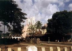 197912.376.indien.pondicherry (sunmaya1) Tags: puducherry