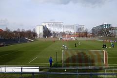 Hans-Zoschke-Stadion, Berlin-Lichtenberg 07