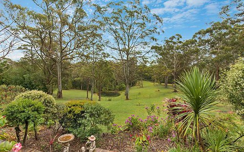 Ourimbah NSW