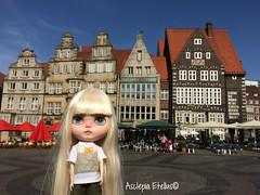 Markplatz (Bremen)