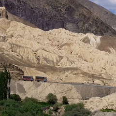 IMGP5447 (Dnl75) Tags: lamayuru smcpentaxda70mmf24limited india jammuandkashmir asia indusvalley ladakh