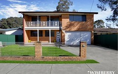 292 Lakedge Avenue, Berkeley Vale NSW