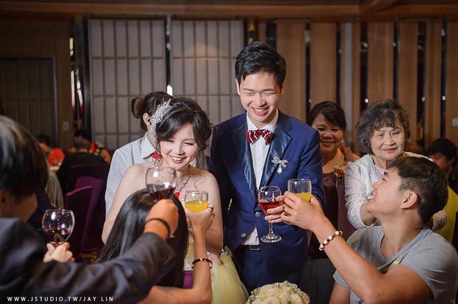 婚攝 星享道 婚禮攝影 戶外證婚 JSTUDIO_0151