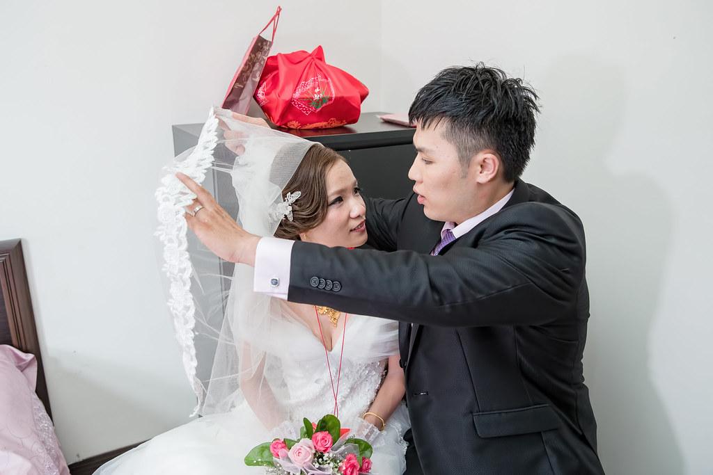 臻愛婚宴會館,台北婚攝,牡丹廳,婚攝,建鋼&玉琪162