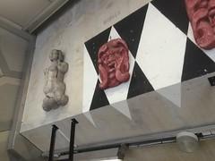 IMG_3302 (Sweet One) Tags: kungstrdgrden metro station art stockholm sweden