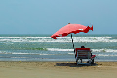 Untitled (Partho_07) Tags: coxsbazar beach sea