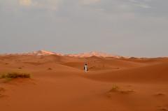 2011.08.24 07.04.08.jpg (Valentino Zangara) Tags: desert flickr morocco sand mtis meknstafilalet marocco ma dunes