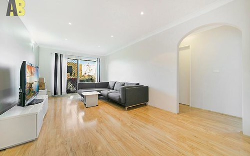 5/29 Alice Street, Harris Park NSW 2150