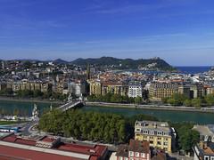 _9241215_DxO (Mgd8126) Tags: adventure abroad beach basque church europe explore sansebastian olumpus ocean weather