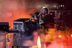 """The Chemical Brothers - Poble Espanyol, Barcelona - 27.10.2016 - 9 - M63C2108-2 copy • <a style=""""font-size:0.8em;"""" href=""""http://www.flickr.com/photos/10290099@N07/29994901423/"""" target=""""_blank"""">View on Flickr</a>"""