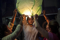 DSC_8528 (Lahiri Indrajit) Tags: diwali family love mohamushkil socialbong happydiwali