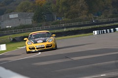 Goodwood Track Day 25th October 2016 with Opentrack Track Days (Opentrack Track days) Tags: goodwood track day 25th october 2016 with opentrack days photo photos photoraphy free race tony harrison