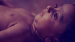 MyKid (Kanthraj) Tags: kid smile divine nikon105f28 split baby portrait