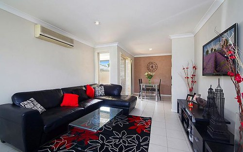 1/27 Oakes Street, Kariong NSW 2250