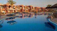 """رحلات مرسى علم فندق سنتيدو اورينتال دريم مرسي علم 5 نجوم """""""""""""""""""" (اي تي بي ترافيل) Tags: رحلات مرسى علم"""