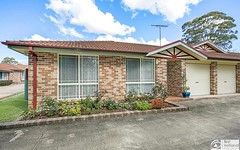 9/113 Hammers Road, Northmead NSW