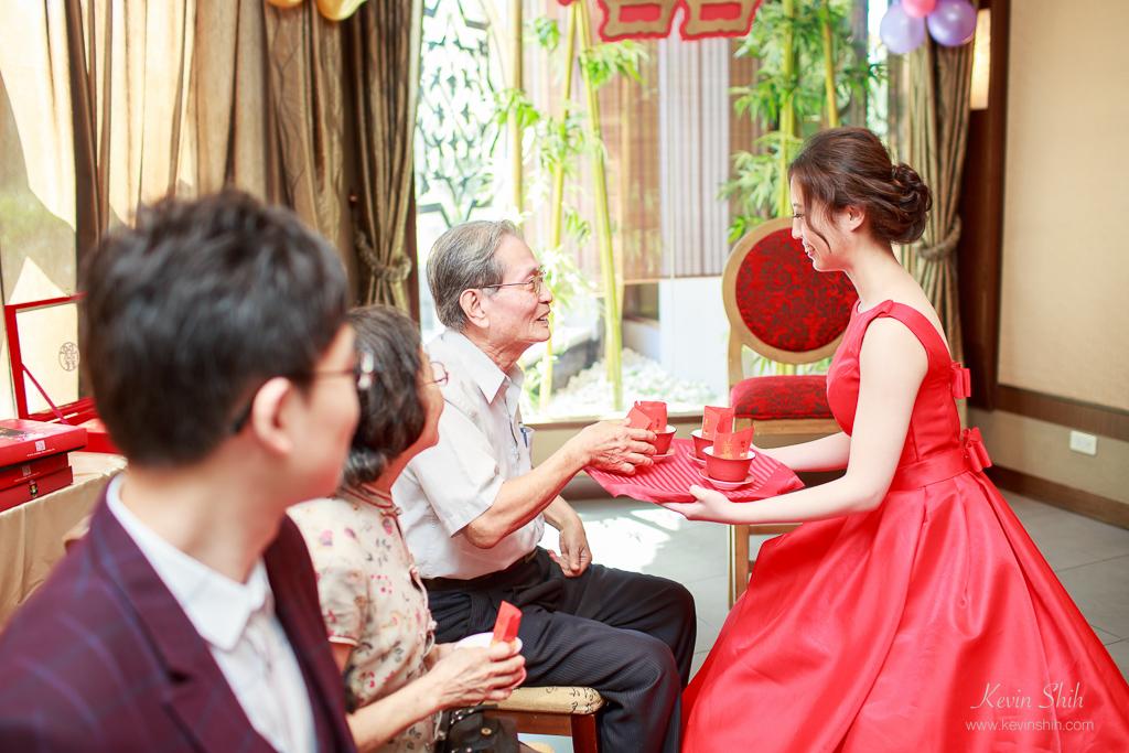 新竹婚禮紀錄-16
