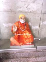 Bhaktidhama-Nasik-65 (umakant Mishra) Tags: bhaktidham bhaktidhamtemple bhaktidhamtrust godavaririver maharastra nashik pasupatinathtemple soubhagyalaxmimishra touristspot umakantmishra