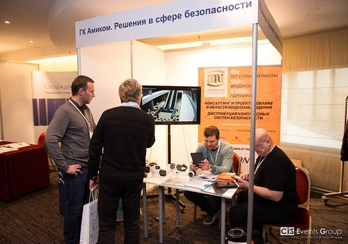 BIS-2016 (Moscow, 20.10)