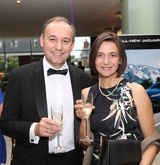 """NAGP 2016 Gala Charity Ball • <a style=""""font-size:0.8em;"""" href=""""http://www.flickr.com/photos/146388502@N07/30277429664/"""" target=""""_blank"""">View on Flickr</a>"""