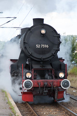 Train at Titisee 0Q6A1444 (jmdouble) Tags: germany steam locomotive titisee