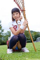 aoyama hikaruの壁紙プレビュー