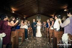 Colleen & Joseph - NJ Wedding Photos by www.abellastudios.com (abellastudios) Tags: njweddingforcolleenjoseph whoseweddingwasheldattthemill springlake