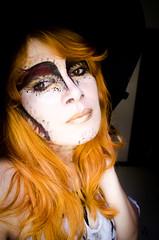 20131205-DSC_2253select (vaniasilva100) Tags: halloween halloween2016 makeup makeupartistic make model 2016 drago drogon game thrones gameofthrones girl artistic arte inspirao