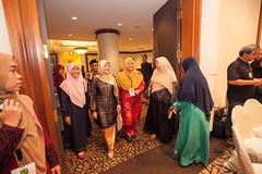 IMG_4887 (haslansalam) Tags: madrasah maarif alislamiah hotel