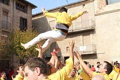 Diada CastelleraIMG_0246